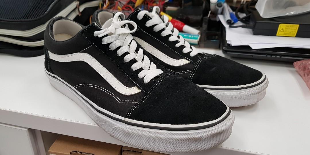 82e760e659 Home · Men s Fashion · Footwear · Sneakers. photo photo photo photo