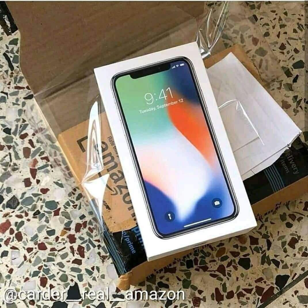 WE SELL BRAND NEW ORIGINAL FACTORY UNLOCKED ANY KIND OF MOBILE PHONES,LAPTOPS, CAMERAS AND OTHER ELECTRONICS, INTERESTED BUYER SHOULD INBOX OR ADD UP AND ALSO CONTACT BELOW FOR MORE INFO.