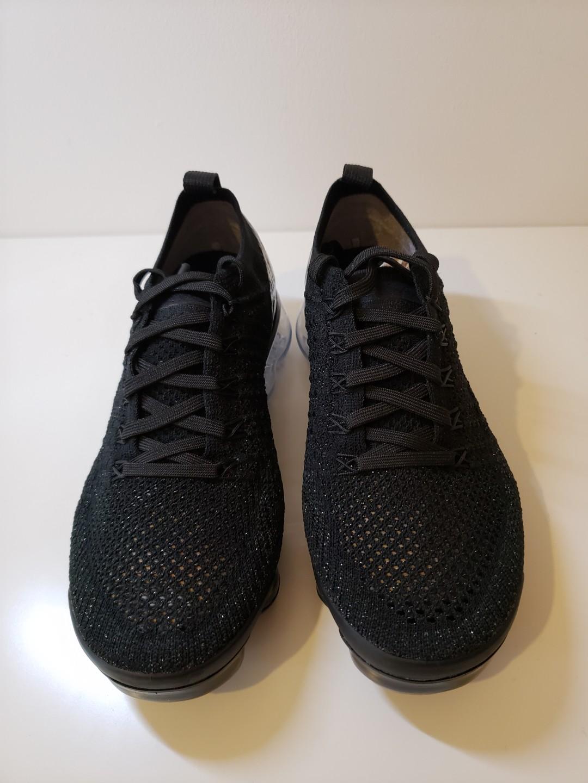 2a29252777df Women s Nike Air Vapormax Flyknit 2