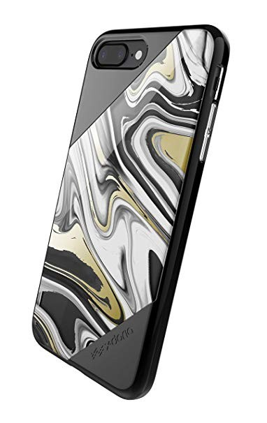 size 40 4ca77 06e49 X-Doria Revel Lux Iphone 7 Plus