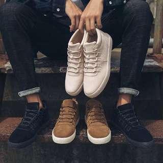 🏘URBAN🏘 Veritate Exge Slip On Dress Sneakers Shoes
