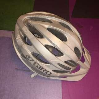 Female Helmet - Bike or E-Scooter Giro