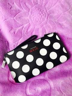 BNWT Sephora make up pouch