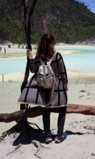 Kipling Firefly 3 in 1 backpack