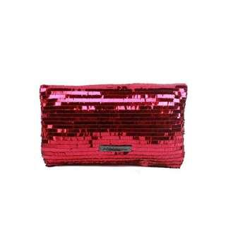 SALE!! Original Brand BCB Generation (Paris) - Clutch Fashion Wanita - Tas Pesta