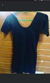 Bundle4pcs Dresses