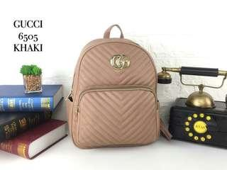 Chanel Bagpack #CNY8888