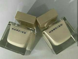 Parfum narciso white for women