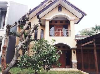 Rumah GDC