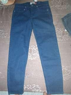 Jeans nevada new