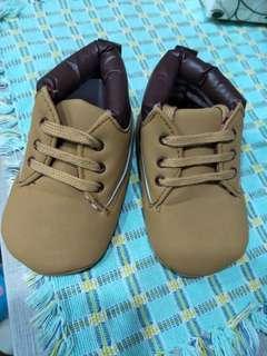 🚚 全新寶寶鞋