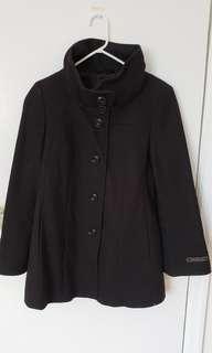 Esprit Collection Wool blend Coat