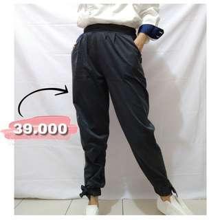 Pants   Celana cewek   celana kain   celana murah   celana wanita   celana kuliah