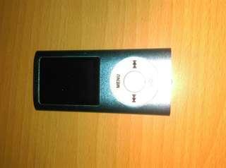 🚚 插卡式MP3
