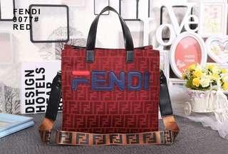 Fendi Tote Bag #CNY8888