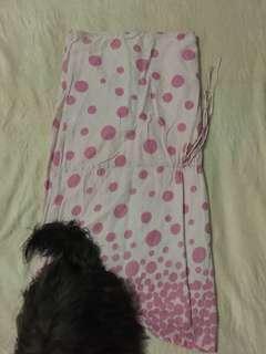 assorted dresses @150 each
