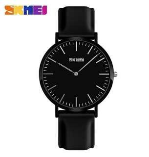 Jam tangan wanita skmei