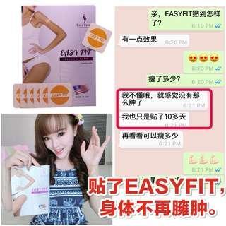 Easyfit