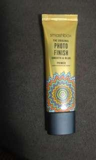 Smashbox photo finish primer 12 ml