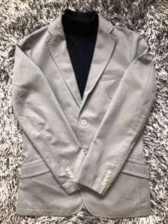 🌸 G2000 Men's Jacket Blazer