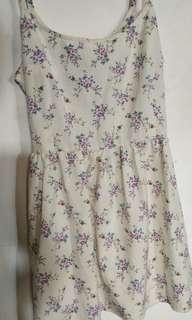 Ang Gara Dress