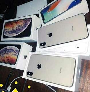 We offer the best retail and wholesale online Mobile Phones like iPhone, Samsung, Sony, BB, LG, and more.