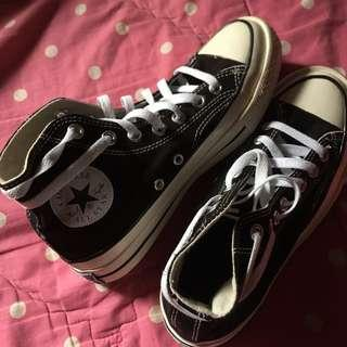CONVERSE chuck taylor  made in vietnam