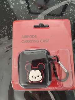 Airpod tsum tsum case