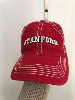 Stanford Cap