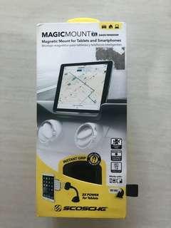 Scorche MagicMount™ XL Dash/ Window