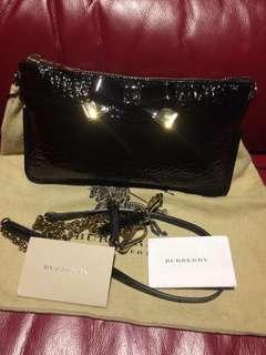 Burberry bag for women original