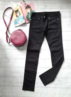 GU Jeans By Uniqlo
