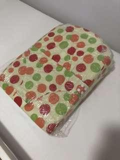 Clevawedge Baby Support Pillow