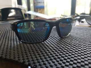 0926a9fe89 Union bay polarized blue shades