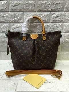 Sale! Brandnew High End Quality LV Louis Vuitton Shoulder / Sling Bag