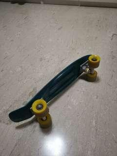 Penny board (Authentic)