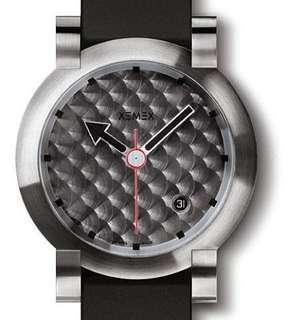 Xemex automatic watch