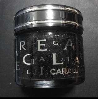 CARALL REGALIA Car Air Freshner