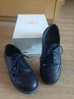 NICHOLAS & BEARS Boys Shoes
