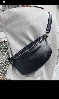 🚚 Kyoku Mens messenger sling bag