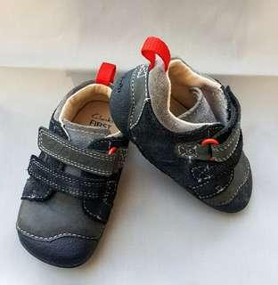 a798c413d6fc leather shoes | Boys' Apparel | Carousell Malaysia