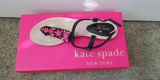 Kate Spade San Sandals