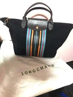 0b01621e494 🌈VDAY SALE!😍 BN Acrylic Base Shaper Insert for Longchamp Le Pliage ...