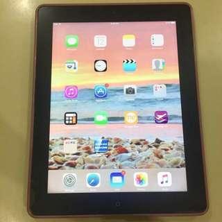 iPad (16GB)