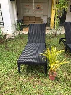 TGN-Pool side chair
