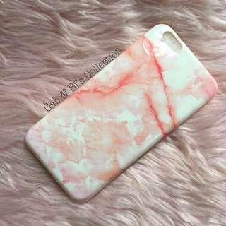 Sale! Iphone 6+/6s+ case