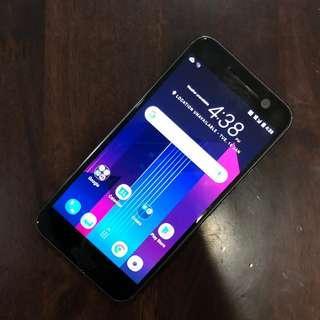 HTC 10 (4GB/32GB)