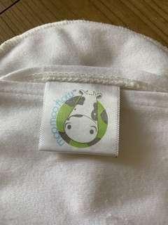 Moo Moo Kow nursing pad