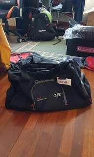 Taylormade Travelling Bag