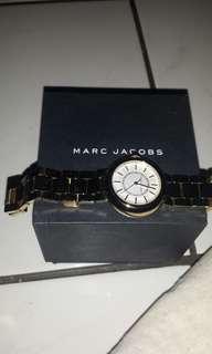 Marc jacobs authentic